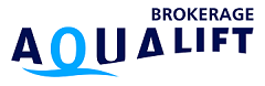 aqualiftbrokerage