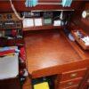 Capture Yachtlink 5